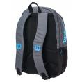 team backpack blue II.jpg