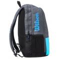 team backpack blue III.jpg