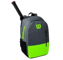 team backpack green.jpg