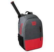 team backpack red I.jpg