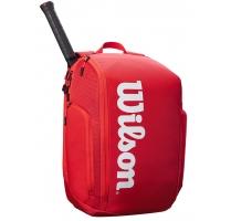 super tour backpack red I.jpg