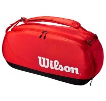 super tour large duffle red.jpg