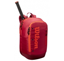 Tour Backpack red.jpg