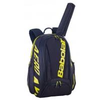 Babolat Pure Aero Backpack 2021.jpg
