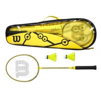 minions badminton set.jpg