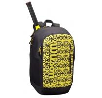 minions tour backpack.jpg