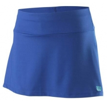 G COMPETITION 11 SKIRT II Maz Blue.jpg