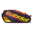 Babolat RH12 Pure Aero RAFA I.jpg