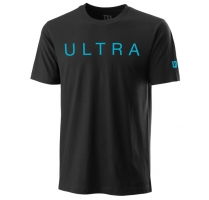 wilson-ultra-franchise-tech-tee-black.jpg