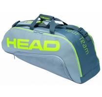 head-tt-extreme-6r.jpg