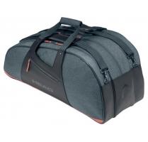 Head Women's Combi Bag 2021.jpg