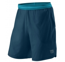 power shorts majolica.jpg