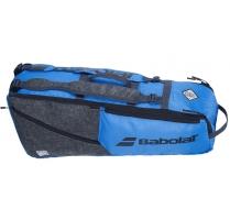 babolat-evo-drive-racket-holder-x-6_751209.jpg