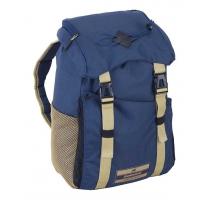 Babolat Backpack Junior Boys II.jpg