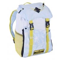 Babolat Backpack Junior Girls I.jpg