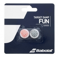 Babolat Target Damp 2ks.jpg