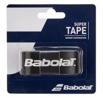 Babolat Super Tape.jpg
