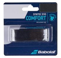 Babolat Syntec Evo 1ks black.jpg
