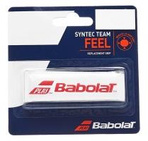 Babolat Syntec Team 1ks white.jpg