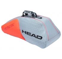 Head Radical 9R Supercombi 2021 VI.jpg