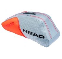 Head Radical 6R Combi 2021 .jpg