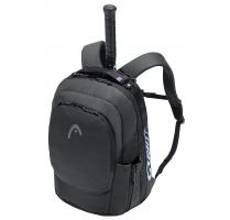 Head Gravity Backpack 2021 VII.jpg