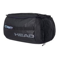 Head Gravity Sport Bag 2021 .jpg