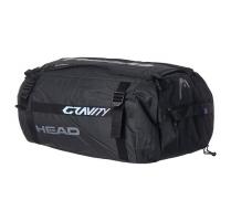Head Gravity Duffle Bag 2021 II.jpg