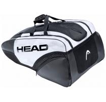 Head Djokovic 12R Monstercombi 2021 VI.jpg