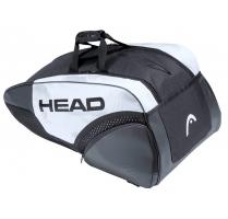 Head Djokovic 9R Supercombi 2021 V.jpg