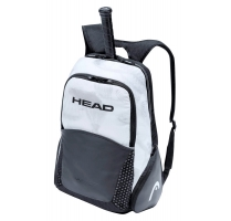 Head Djokovic Backpack 2021 VI.jpg