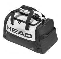 Head Djokovic Duffle Bag 2021 .jpg