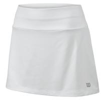 g core skirt white.jpg