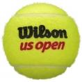 WRT116200_US_Open_Official_Extra_Duty.jpg