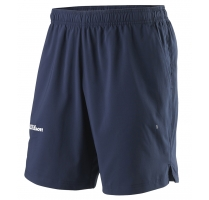 team II shorts navy.jpg
