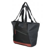 Head Womens Tote Bag 2021 I.jpg