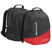 cx-performance backpack.jpg