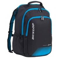Fx performance backpack.jpg