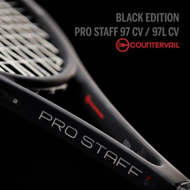 wilson-pro-staff-97-cv97l-cv-black.jpg