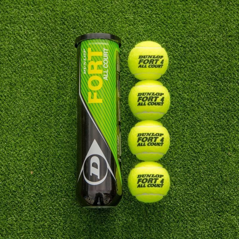 dunlop-fort-tennis-balls-1.jpg