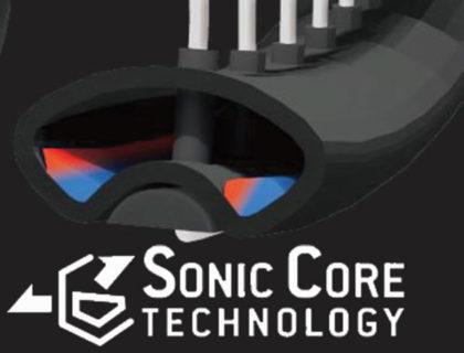 srixon-soniccore.jpg