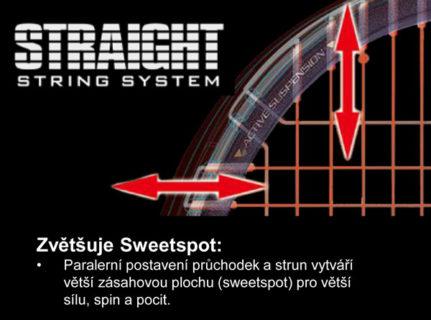 straight-string-system.jpg