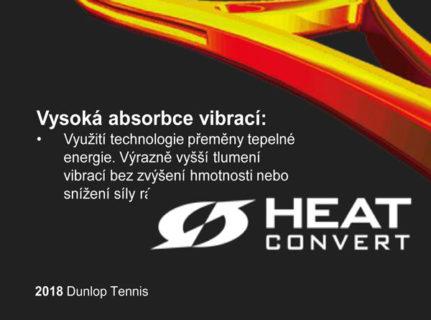 heat-convert.jpg