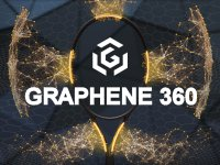 graphene-360-technology.jpg