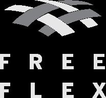 p3-free-flex.png