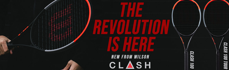 banner-clash.jpg