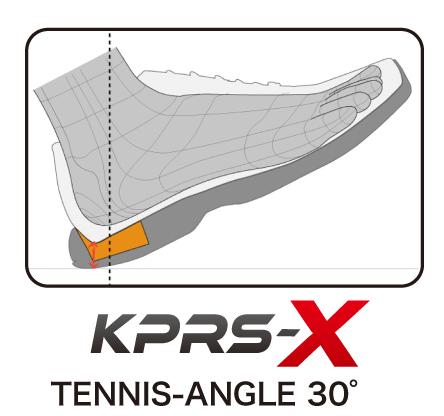 kprs-x.jpg