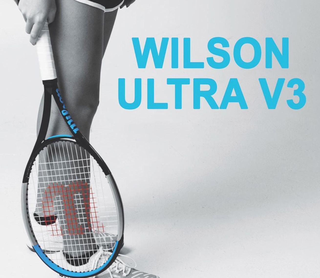 ultra-v3-0-i.jpg