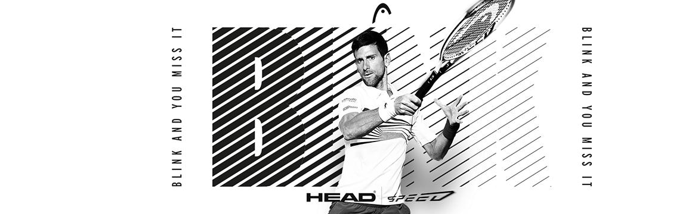 head-speed-2021.jpg