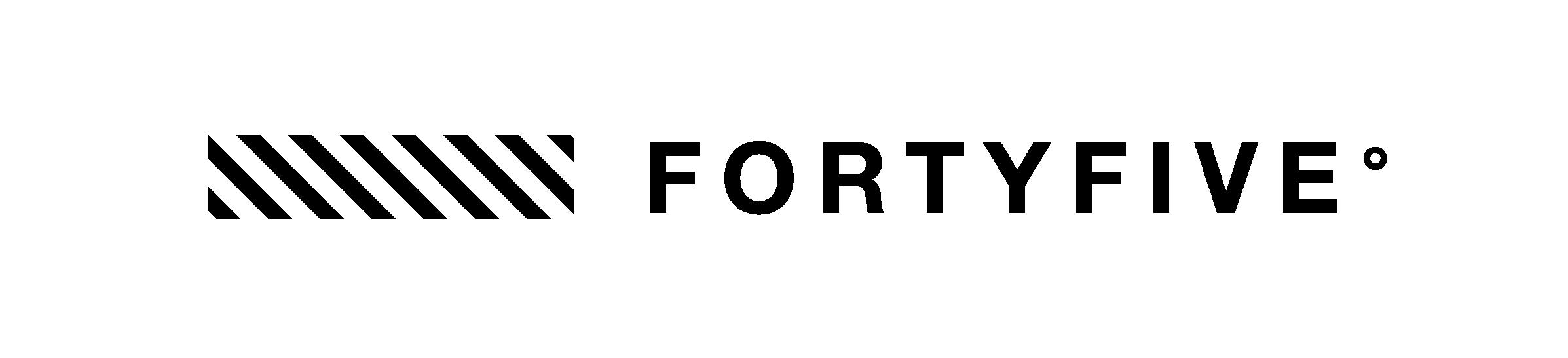 fortyfive-logo.png